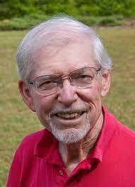 Obituary for John Alan Weber | Lord & Stephens Funeral Homes