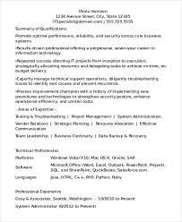 Experience Resume Format Pdf 1 Joele Barb