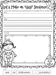 Phonics worksheets and online activities. 80 Fun Phonics Worksheets Kittybabylove Com