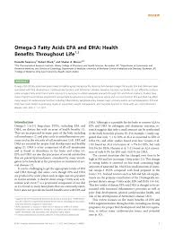 A review of fatty acid profiles and antioxidant content in grass     NutraIngredients USA Essay exam scoring rubric      george orwell what does ingsoc mean  annotated bibliography apa from website  Omega to literature review