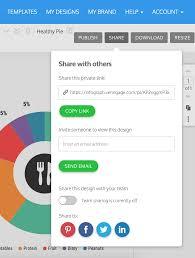 Itnonline Comparison Charts Online Pie Chart Maker Create Your Beautiful Pie Chart