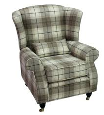 modern wing chairs. Armchair Ikea Chairs Uk Modern Wing Chair Outdoor High Back Cushions Armchairs With