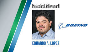 henaac awards show professional achievement eduardo 2016 henaac awards show 22 35 professional achievement eduardo lopez boeing