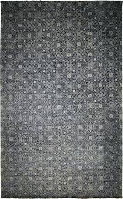 light blue and gray rug fine area rugs by indira grey light blue and gray rug