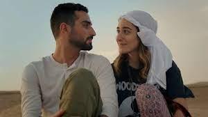 ليه لأ الحلقة 15 والأخيرة HD انتاج 2020 – ايجي بست EgyBest