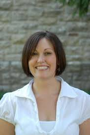 Julie Johnson | St. Lawrence University
