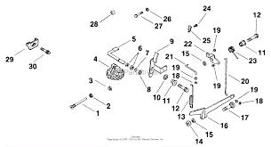kohler mv18 58520 18 hp 13 4 kw specs 58501 58539 parts diagrams