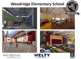 Interior Design Schools In Ohio Best Woodridge Local Schools