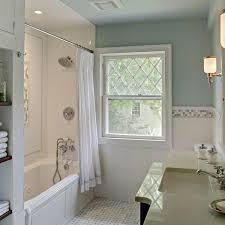 bathroom remodel design. Unique Bathroom Vintage Style Bath Remodel Remodel  Intended Bathroom Design