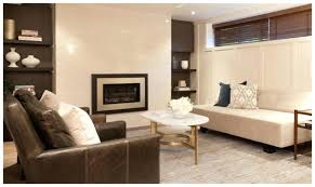accent wall living room tv large size of living feature wall wallpaper casual dining room ideas