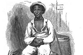 lesson plans and resources for twelve years a slave overview and solomon jcr content image 2000 jpg 1382375246528 cached jpg d jpg 2513bcc 1 cached jpg