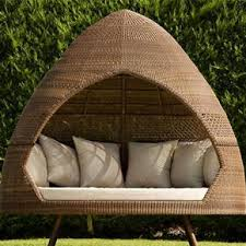 unusual outdoor furniture. Unusual Garden Furniture Outdoor L