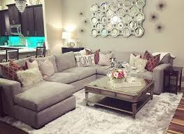 unique design cute living room ideas cozy rooms idea for