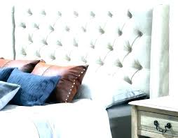 cushion bed frame – radionordic