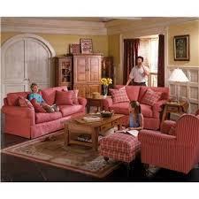 alan white furniture.  White Alan White Living Room Groups For Furniture