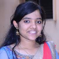 Soumya H. - Bengaluru, Karnataka, India   Professional Profile   LinkedIn