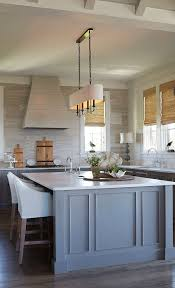best kitchen lighting. best 20 kitchen lighting design ideas s
