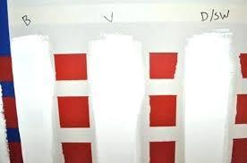 Elastomeric Masonry Coating Paint Grip Seal Primer Colors
