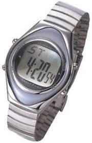 talking watch mens talking watches