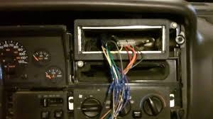 1997 jeep grand cherokee laredo radio wiring diagram beautiful 1997 jeep grand cherokee wiring diagram at 1993 Jeep Grand Cherokee Wiring Diagram