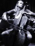 <b>Jacqueline du Pre</b> - The Cello Concertos- A Good-Music-Guide ...
