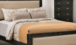 Slumberland Furniture | Design Articles