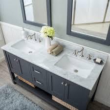 bathroom vanities miami fl. 18 May 2018 Bathroom Vanities Miami Fl N