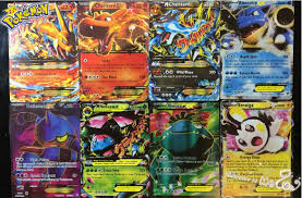 Pokemon Ex Cards Coloring Pages Coloring Pages