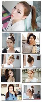 ทรงผม รวมแฟชนทรงผมยอดฮต จากป 2011 2012 Hair Style