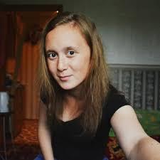 Elena Wolf (@Elena_Solik94)   Twitter