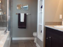 basic bathroom remodel. We Convert Bathtubs To Showers, And Redesign Bath Shower Areas Meet The Needs Of Elderly Handicapped. Not Ready For A Replacement Tub? Basic Bathroom Remodel
