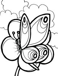 Girl Coloring Games Free Coloring Pages For Girls Coloring Pages For