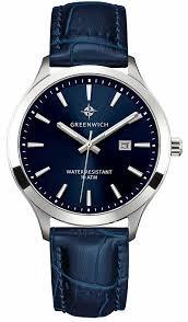 «Часы: Японские наручные <b>женские часы Bulova 96P196</b> ...