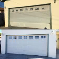 photo of socal garage doors san go ca united states my old