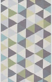 safavieh nantucket rugs for home decorating ideas inspirational 11 best rug images on