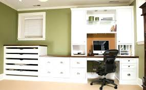 home office cabinetry. Fine Cabinetry Home Office Cabinets Built In  Desks And Custom And Home Office Cabinetry E