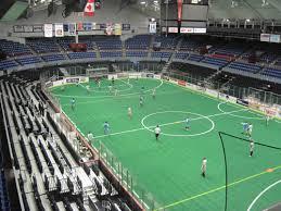 Where Syracuse Plays The Oncenter Nicholas J Pirro