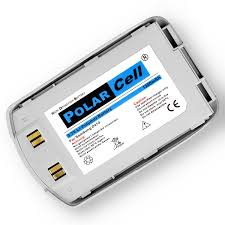 PolarCell Battery for Samsung D410 ...