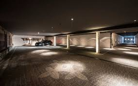 underground house cost per square foot bunkers s earth sheltered homes for how much are green