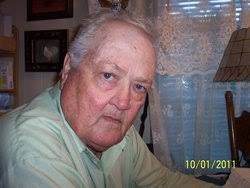 Elmer Fulton Jones (1933-2012) - Find A Grave Memorial