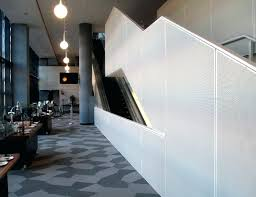diamond plate wall panels aluminum sheets walls floor tile l and stick tiles on panel canada diamond plate wall panels