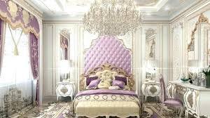 luxury master bedroom furniture. Luxurious Master Bedroom Furniture Luxury Bedrooms Interior Design D