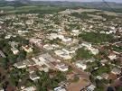 imagem de Roncador Paraná n-1