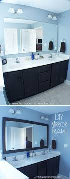 Diy Bathroom Decor Decorating On A Budget Diy Projects Craft Ideas How Tos For