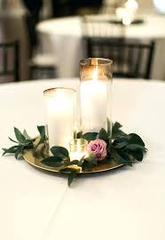 round table decor best centerpieces ideas on wedding simple elegant fall for tables centerpiece d fall dining table centerpieces
