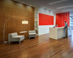 Small Picture Bamboo Flooring Bamboo Plywood Products Plyboo