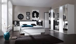 Dreams4home Schlafzimmerkombination Lure Schlafzimmer