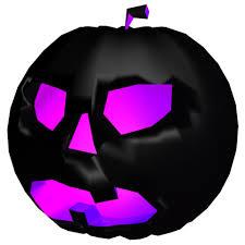 <b>Dark Pumpkin</b>   <b>Lumber</b> Tycoon 2 Wikia   Fandom