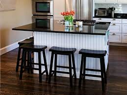 Kitchen Island Or Table Portable Kitchen Island With Seating Of How To Apply Kitchen