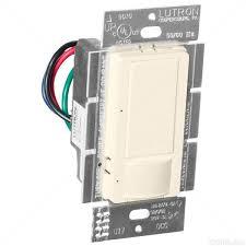 lutron dimming ballast wiring diagram solidfonts lutron dimming ballast wiring diagram 3